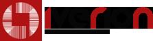 Iverion Networks
